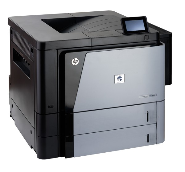 TROY MICR 806dn Printer