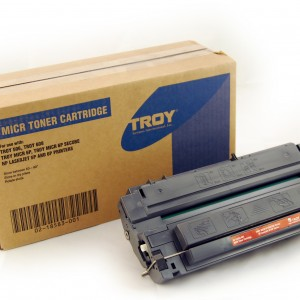 TROY MICR 5P/6P Toner Cartridge
