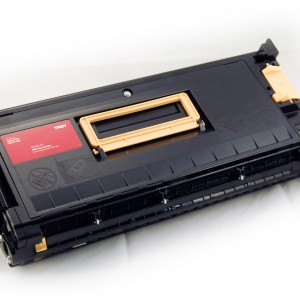 MICR Toner Cartridge for Xerox DocuPrint 24; 32; 40 Printers