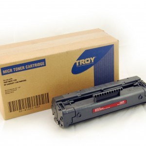 TROY MICR 1100 Toner Cartridge