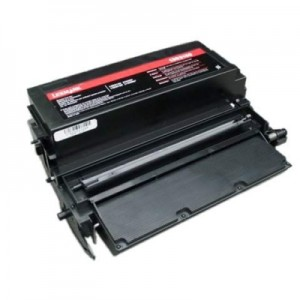 MICR Toner Cartridge of Lexmark E322/320 Printers