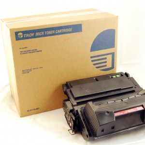 TROY MICR 4300 Toner Cartridge