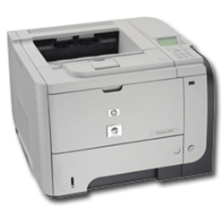 TROY MICR 3015dn Printer