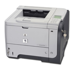 TROY 3015dn SecureDXi Printer