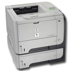 TROY MICR 3015x Secure Printer