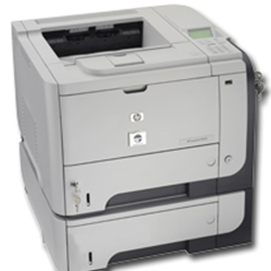 TROY MICR 3015dt Secure Ex Printer