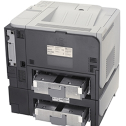 TROY 3015sd Security Printer