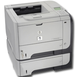 TROY 3015sdt Security Printer