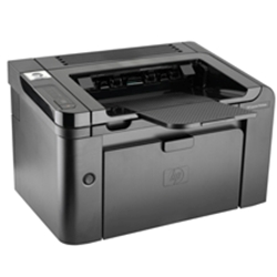 TROY MICR 1606dn Printer