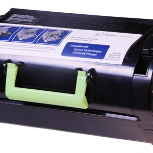 STI-204065H MICR Printer Cartridge