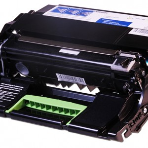 STI-24B6237 MICR Printer Cartridge