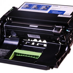 STI-24B6238 MICR Printer Cartridge